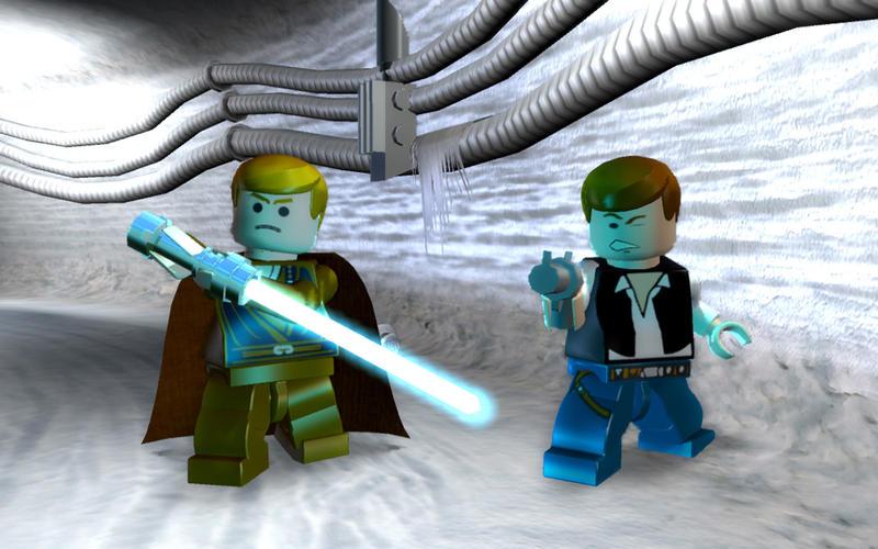LEGO-Star-Wars-Saga