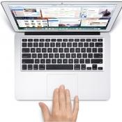 Zo bescherm je macOS-mappen met een wachtwoord