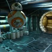 BB-8-VR-Star-Wars