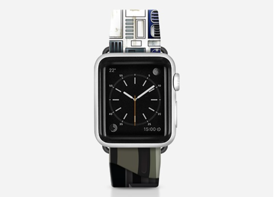 Star-Wars-Apple-Watch