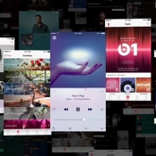 Apple Store-medewerkers krijgen 9 maanden Apple Music als kerstcadeau