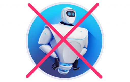 MacKeeper data gelekt