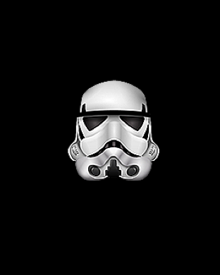 Apple-Watch-Star-Wars-Wallpapers