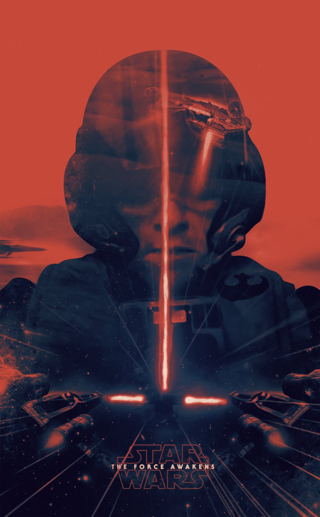 Star-Wars-iPhone-Wallpaper