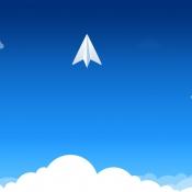 E-mailapp Spark zorgt bij veel gebruikers voor vergrendelde Apple ID