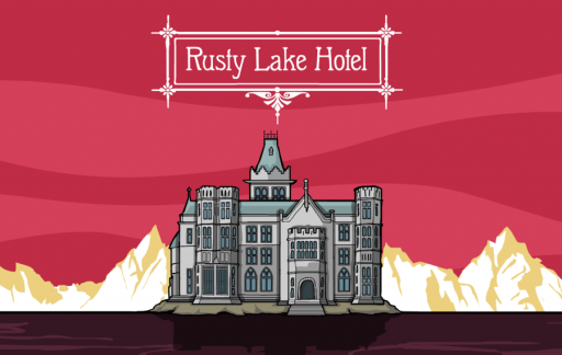 Rusty-Lake-Hotel