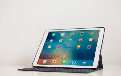 ipad-pro-smart-keyboard-schuin-voor