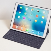 Review iPad Pro (2015)