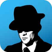 Mafia-Watch-icon
