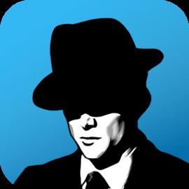 Mafia-Watch-icon