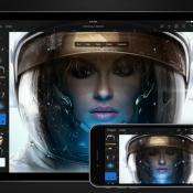 Pixelmator-iPad-Pro-iPhone-6s