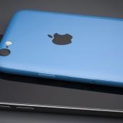 Bijna de helft van de iCulture-lezers hoopt op nieuwe 4-inch iPhone