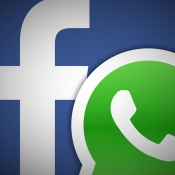Facebook en WhatsApp