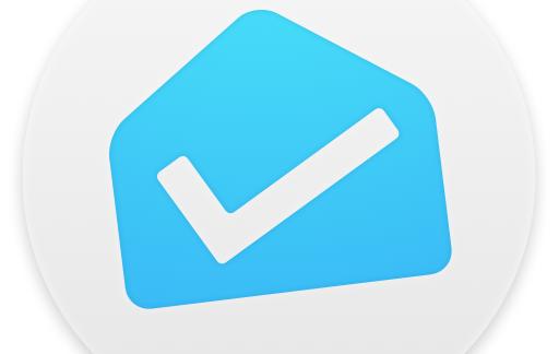 Boxy-icon