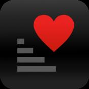 Review: HeartWatch 2 geeft inzicht in jouw hartslag