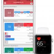HeartWatch voor iPhone: krijg een beter inzicht van je hartslag