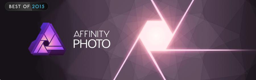 Affinity-Photo-Mac