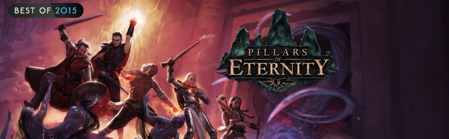 Pillars-of-Eternity-Mac