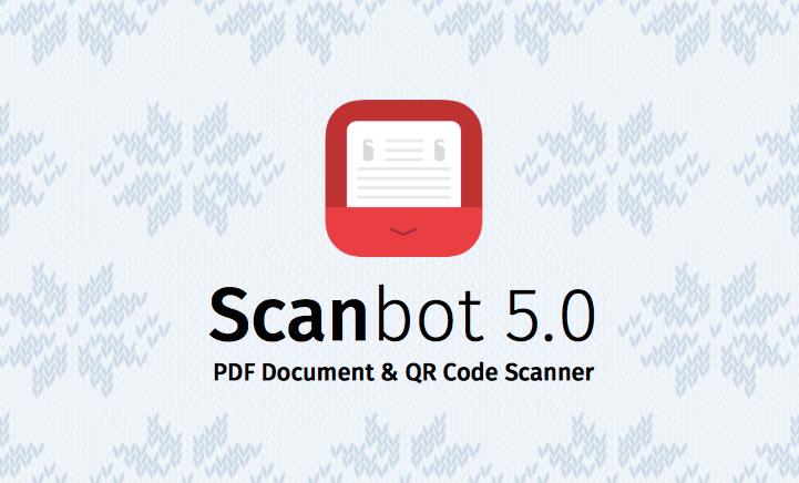 Scanbot-5