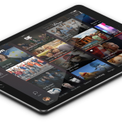 Stievie Free voor gratis tv-kijken nu beschikbaar voor iPad in Belgische App Store