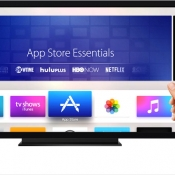 Apple TV updaten en apps bijwerken doe je zo