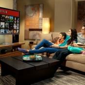 iOS App Store laat zien of apps ook op Apple TV beschikbaar zijn