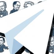 Telegram-update maakt GIF's versturen sneller en makkelijker