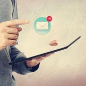 Alternatieven voor Mailbox: welke e-mailapps zijn nog meer goed?