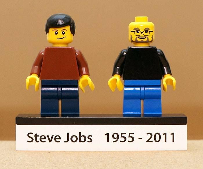 FamousBrick-Jobs