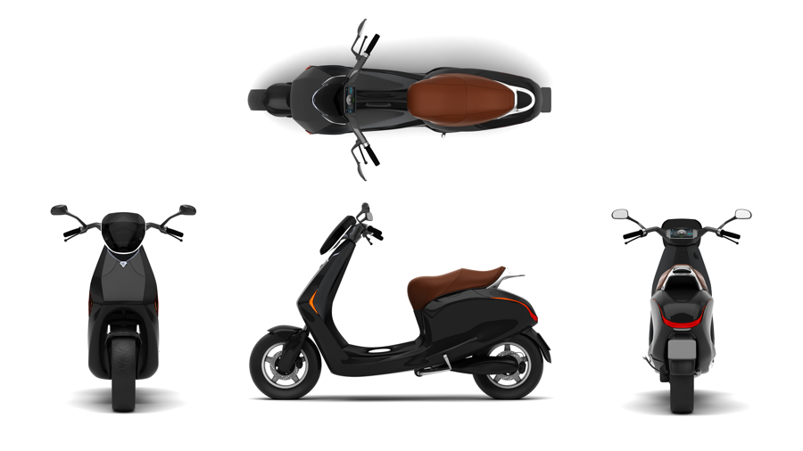 AppScooter-Bolt-Mobility