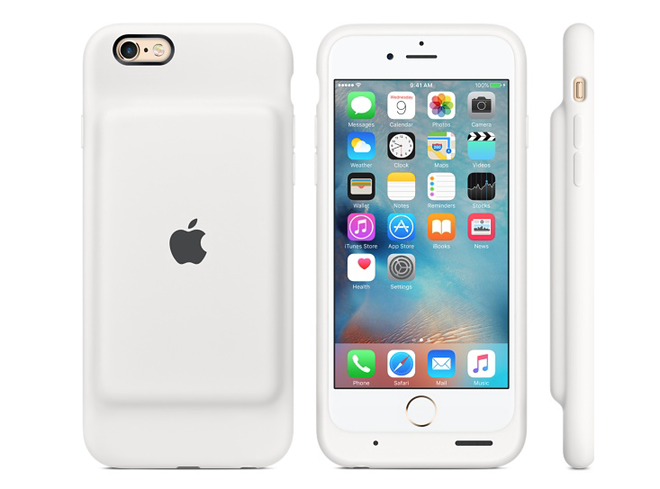 iPhone-6s-wit-Battery-Case
