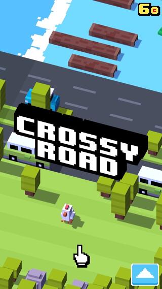 Crossy-Road-multiplayer