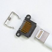 Zo gaat Apple de Lightning-poort geschikt maken voor USB 3.0