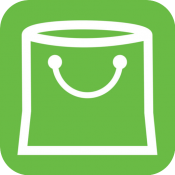 Review: Deliver2day, deze app bezorgt alles binnen een uur