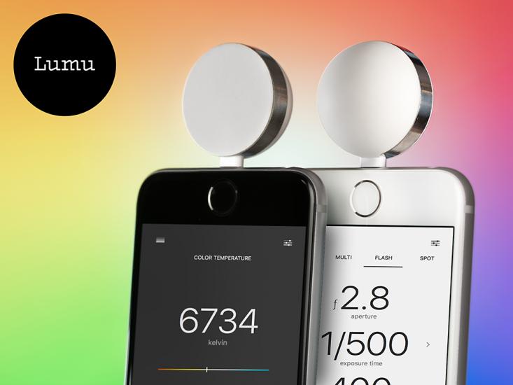Lumu-Power-iPhone