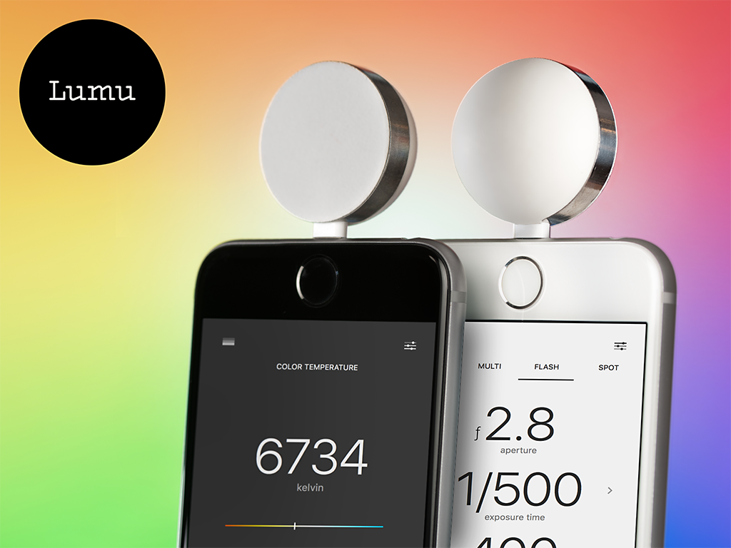 Lumu-Power-iPhone