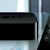 'Apple werkt al aan volgende Apple TV, die nog krachtiger is'