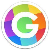 Grids for Instagram toont je Instagram-foto's in hoge resolutie op de Mac