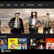 Videoland nu beschikbaar voor nieuwe Apple TV