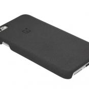 OnePlus maakt een iPhone case (met uitnodiging om over te stappen)
