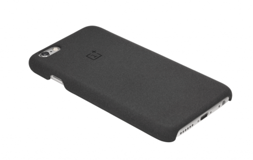OnePlus-iPhone-Case