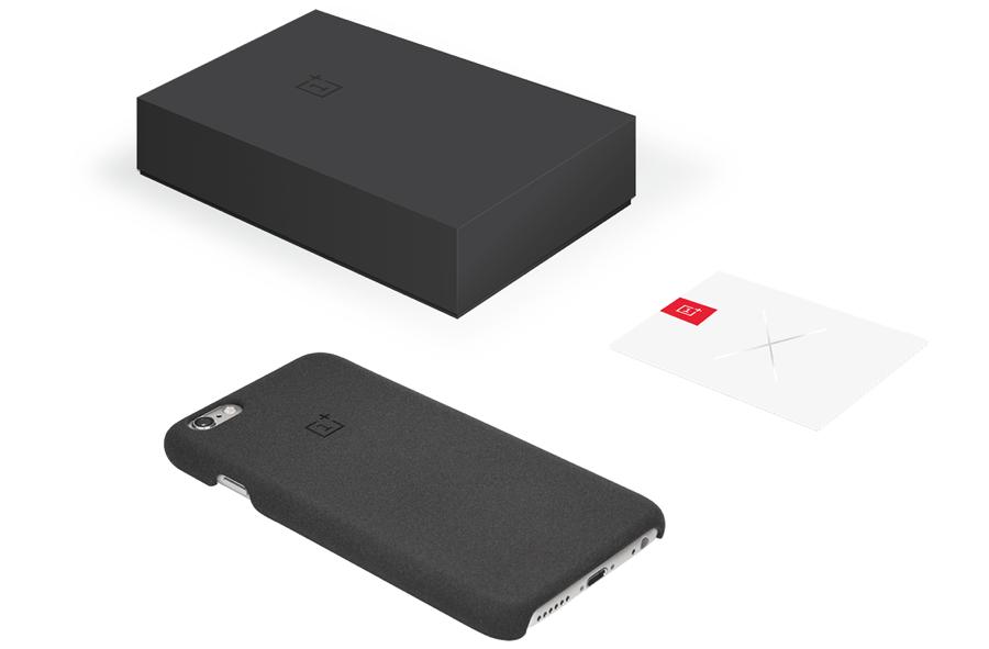 iPhone-6-OnePlus