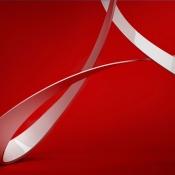 Adobe-logo.