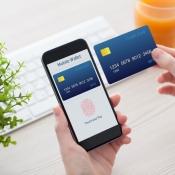 PSD2 maakt nieuwe financiële apps mogelijk, maar wat zijn de risico's?