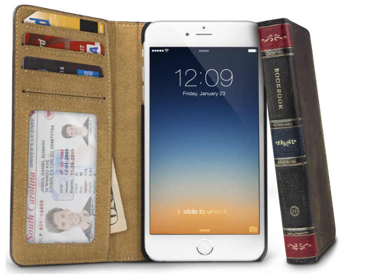BookBook-case-iPhone-6s