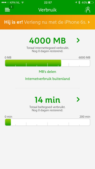KPN-2GB-gratis