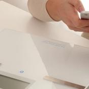 HealthKit: de complete uitleg over Apple's gezondheidsplatform