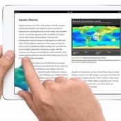 iBooks via iCloud synchroniseren, zo werkt het