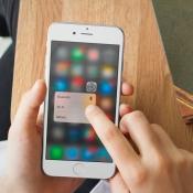 Dit zijn 9 kleine verbeteringen in iOS 9.3 die je waarschijnlijk nog niet kende