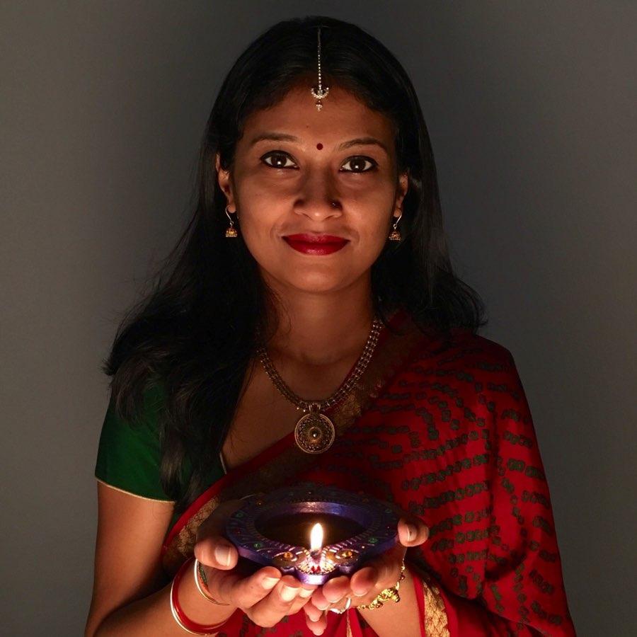 Shot on iPhone 6s, Ashish Parmar, Bangalore, Karnataka, India